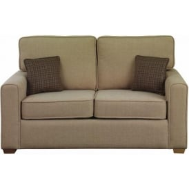 Tulip 2 Seater Sofabed