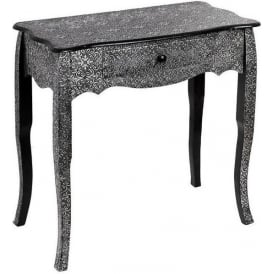 Marrakech Antique French Style Table