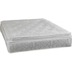 Grand Mattress (Size: Double)