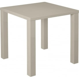 Puro Stone Small Dining Table