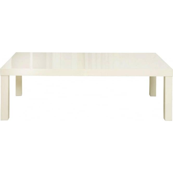 https://www.homesdirect365.co.uk/images/puro-cream-coffee-table-p39877-26289_medium.jpg