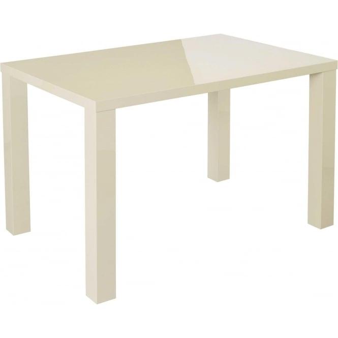 https://www.homesdirect365.co.uk/images/puro-cream-medium-dining-table-p39867-26277_medium.jpg