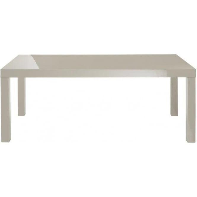 https://www.homesdirect365.co.uk/images/puro-stone-coffee-table-p39885-26297_medium.jpg