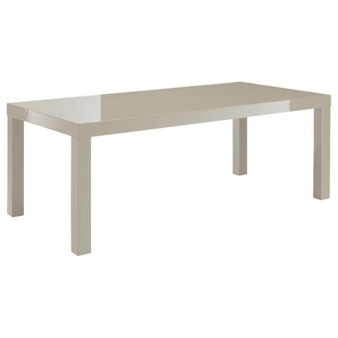 Puro Stone Large Dining Table