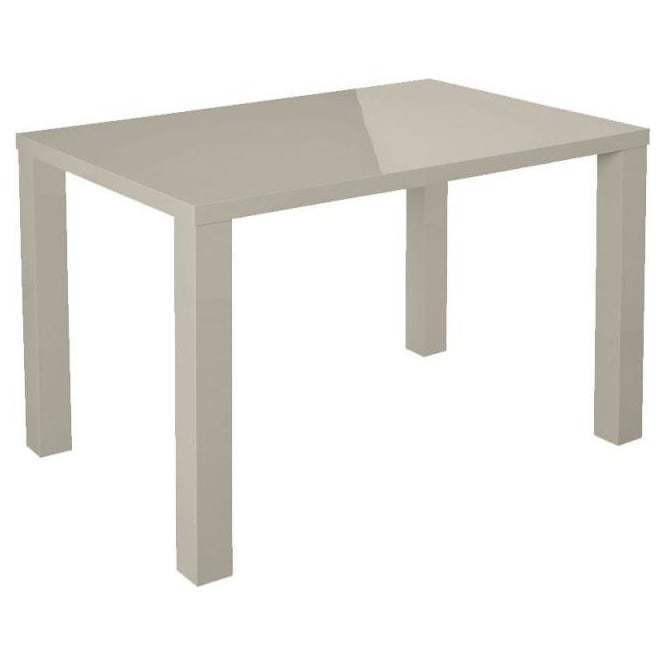 https://www.homesdirect365.co.uk/images/puro-stone-medium-dining-table-p39889-26301_medium.jpg