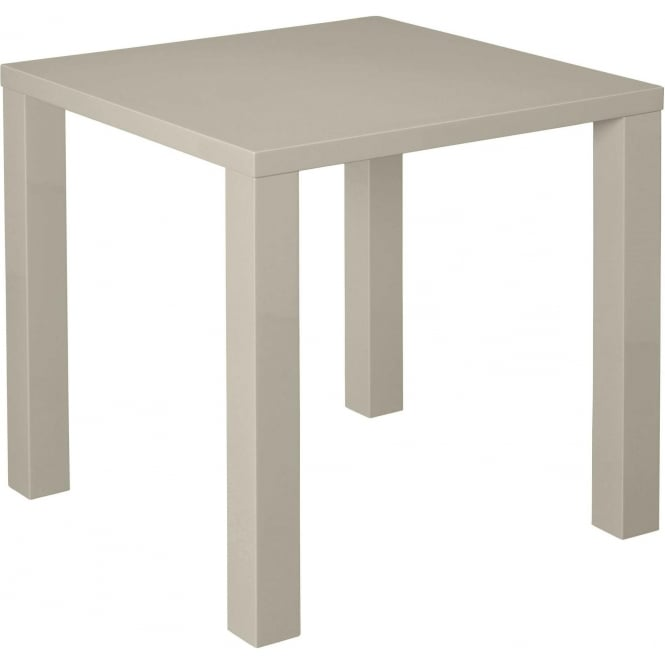 https://www.homesdirect365.co.uk/images/puro-stone-small-dining-table-p39891-26303_medium.jpg