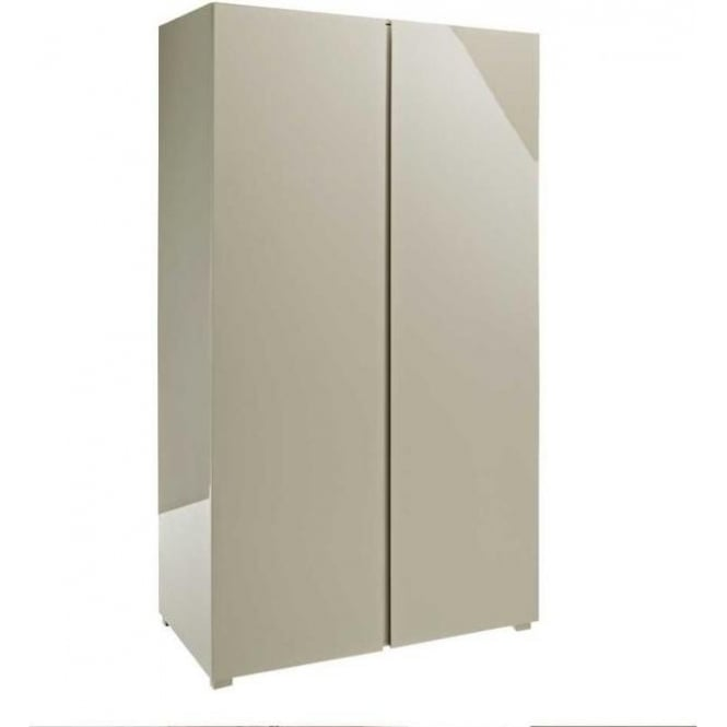 https://www.homesdirect365.co.uk/images/puro-stone-wardrobe-p39540-25853_medium.jpg