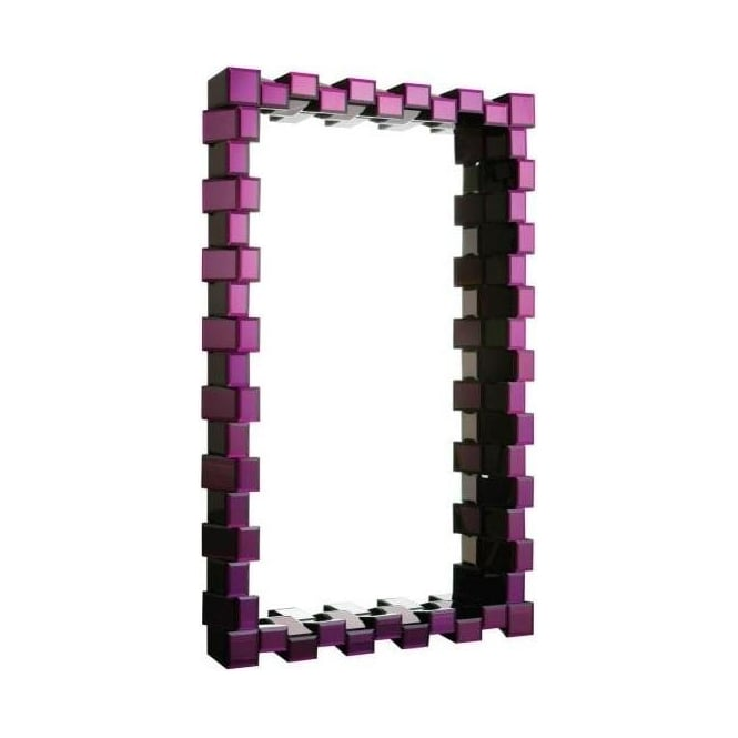 mirrors for small bathrooms purple frame mirror mirrors from homesdirect 365 uk 19537