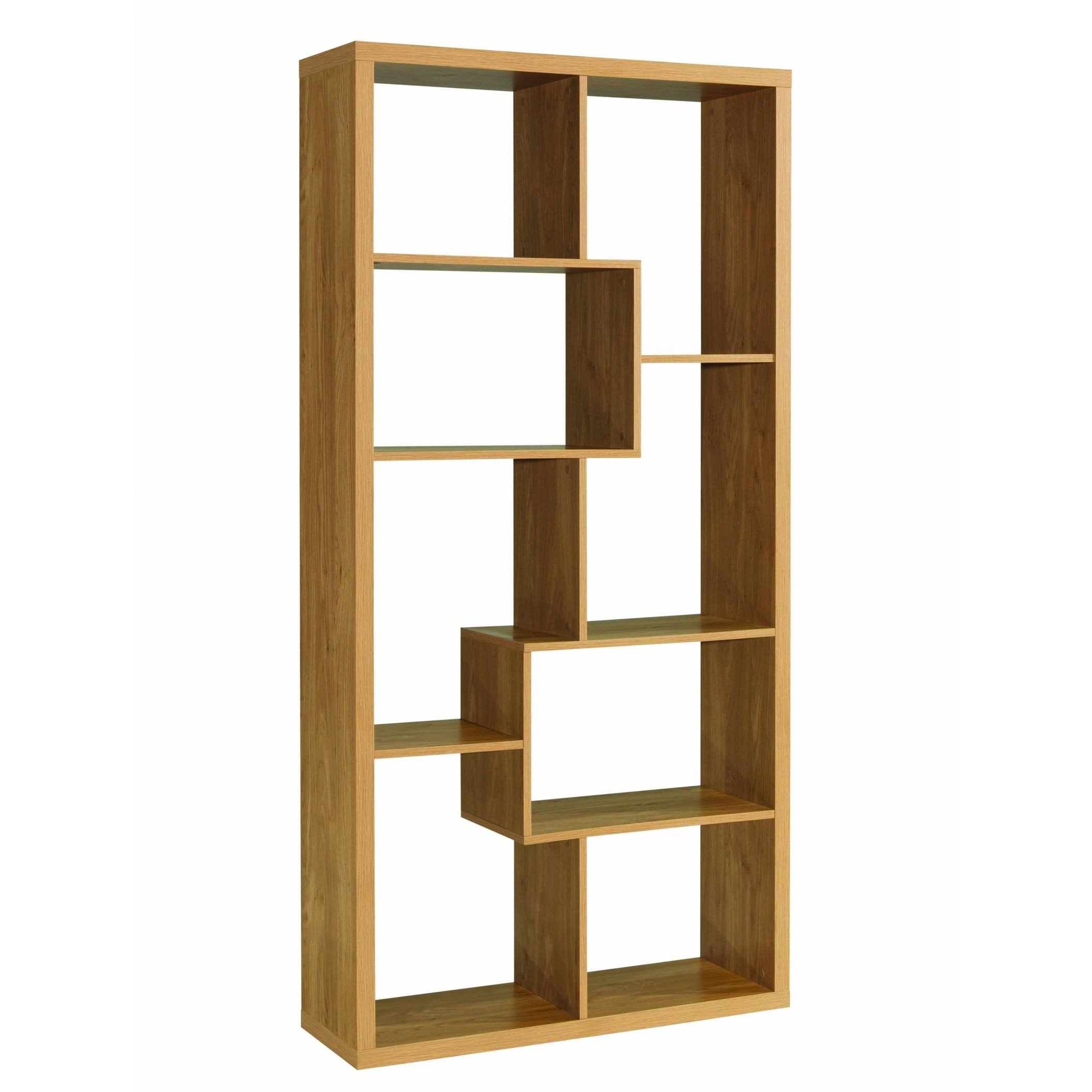 Quebec display unit modern furniture collection online