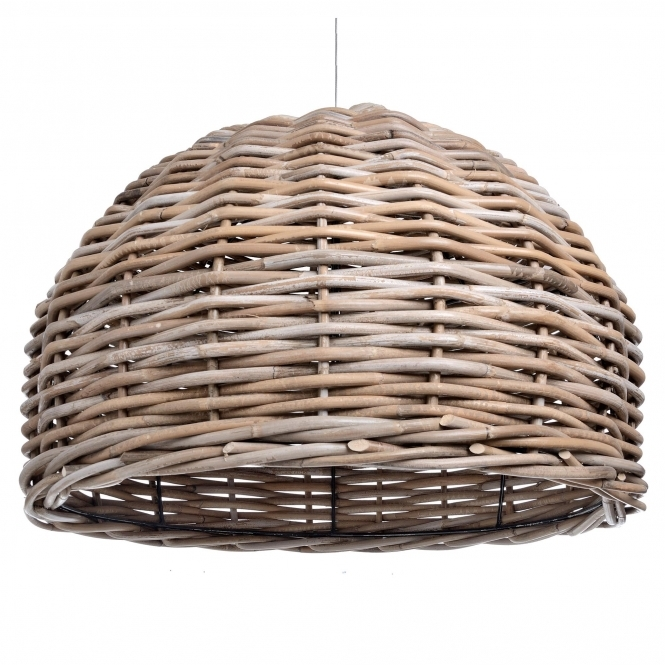 https://www.homesdirect365.co.uk/images/rattan-hanging-pendant-p44711-41514_medium.jpg