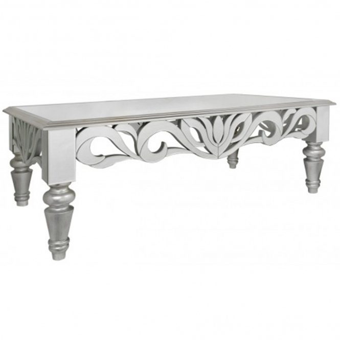 https://www.homesdirect365.co.uk/images/ravenna-mirrored-coffee-table-p40949-30671_medium.jpg