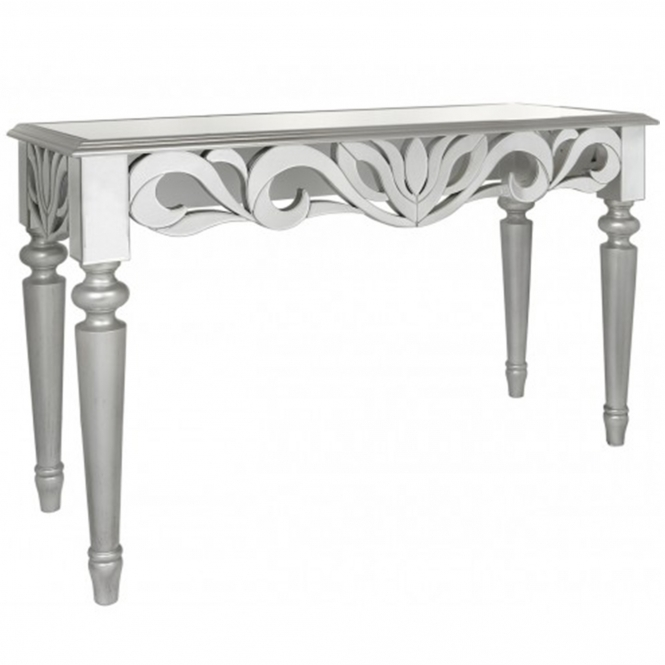 https://www.homesdirect365.co.uk/images/ravenna-mirrored-console-table-p40948-30669_medium.jpg