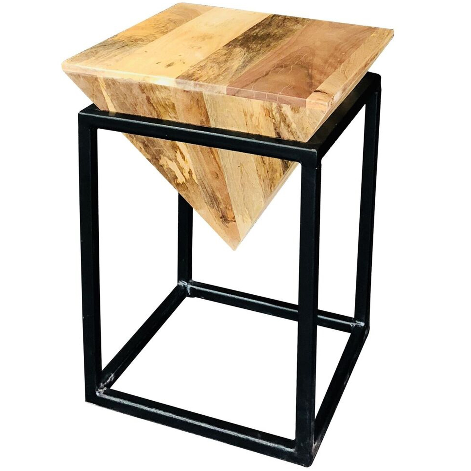 Collections Of Wood Indian Stool Onthecornerstone Fun