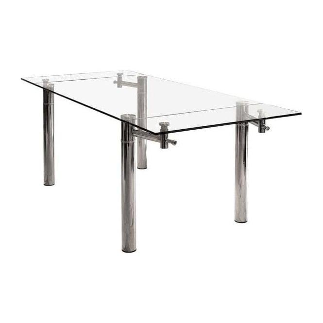 https://www.homesdirect365.co.uk/images/rectangular-extending-dining-table-p32927-20091_medium.jpg