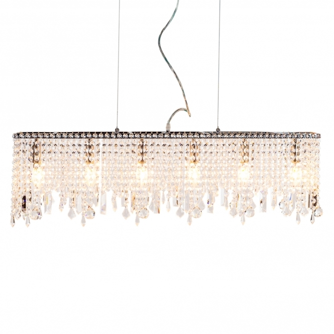 https://www.homesdirect365.co.uk/images/rectangular-waterfall-crystal-chandelier-p44532-41103_medium.jpg