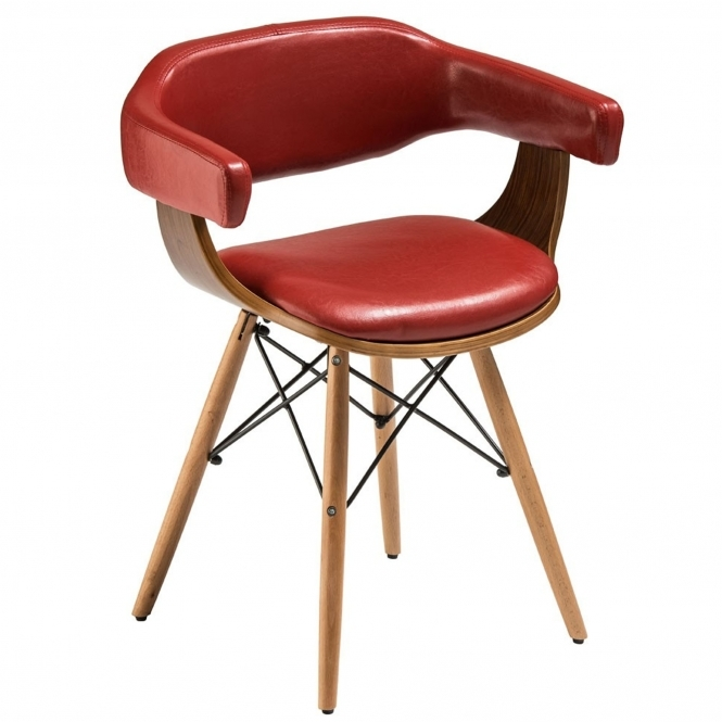 https://www.homesdirect365.co.uk/images/red-contemporary-chair-p44046-39714_medium.jpg