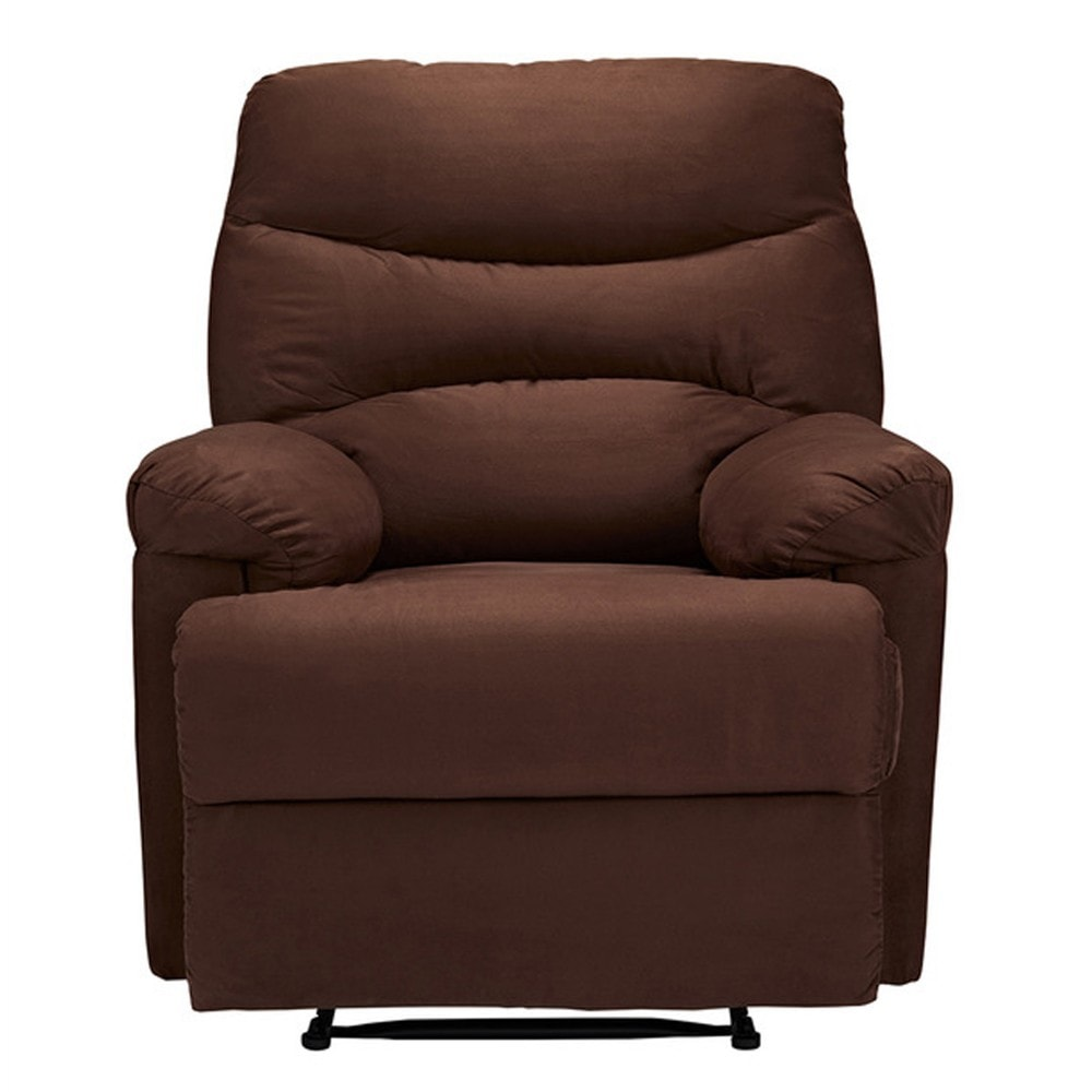 Regency Reclining Chair