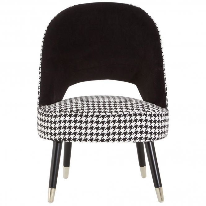 Regents Park Two Tone Chair