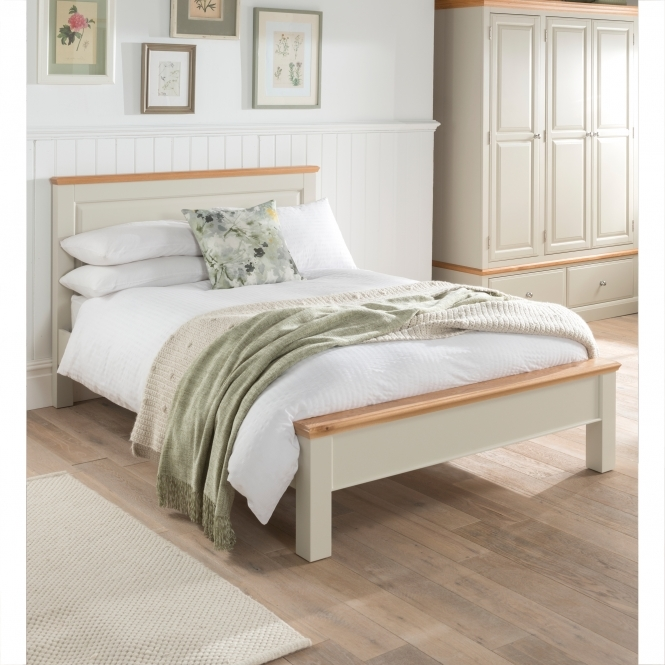 https://www.homesdirect365.co.uk/images/remi-shabby-chic-bed-p38668-27621_medium.jpg