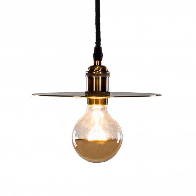 https://www.homesdirect365.co.uk/images/retro-brass-pendant-light-p44383-40722_medium.jpg