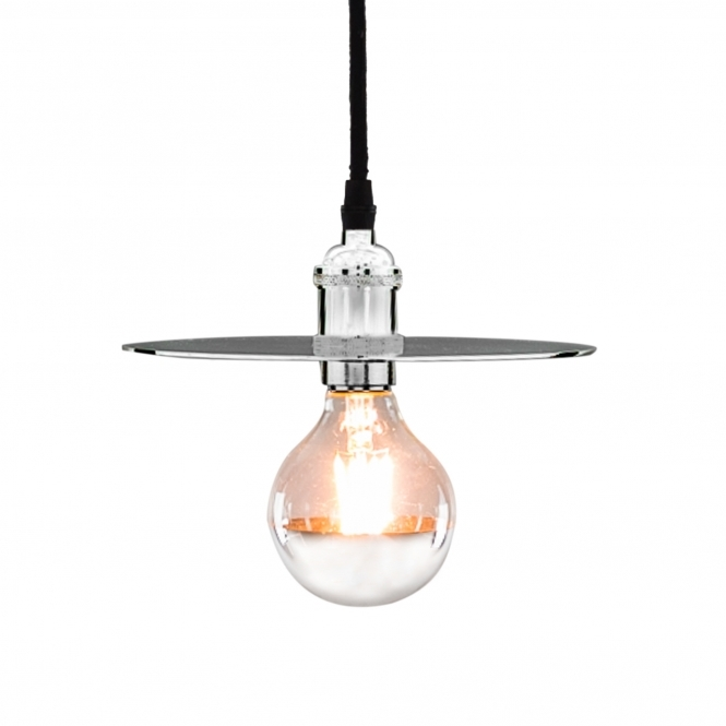 https://www.homesdirect365.co.uk/images/retro-chrome-pendant-light-p44382-40717_medium.jpg