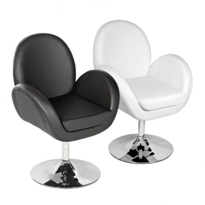Contemporary & Modern Furniture From