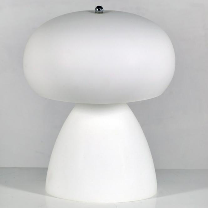 https://www.homesdirect365.co.uk/images/retro-white-mushroom-table-top-lamp-p44615-41285_medium.jpg
