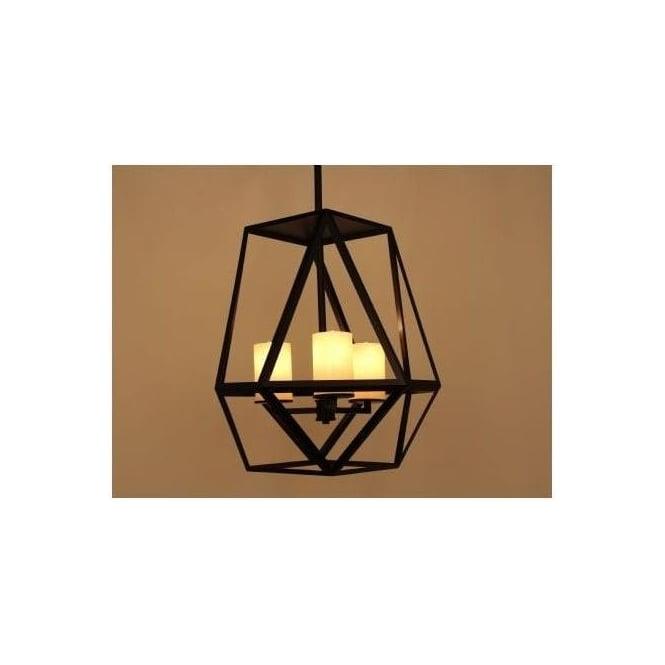 https://www.homesdirect365.co.uk/images/riva-black-lantern-p35789-22913_medium.jpg