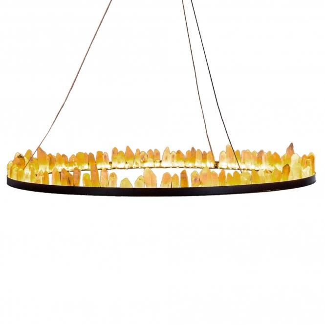 https://www.homesdirect365.co.uk/images/rock-black-ring-led-chandelier-p44537-41112_medium.jpg