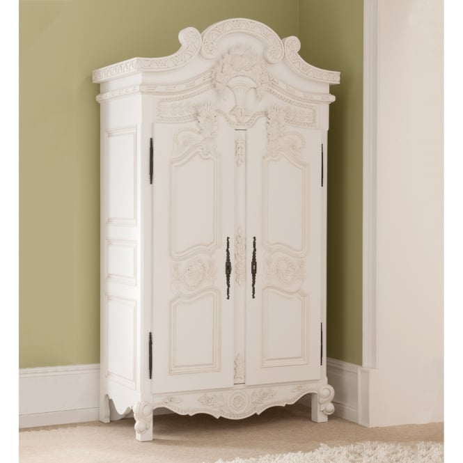 https://www.homesdirect365.co.uk/images/rococo-antique-french-style-wardrobe-p16841-27123_medium.jpg