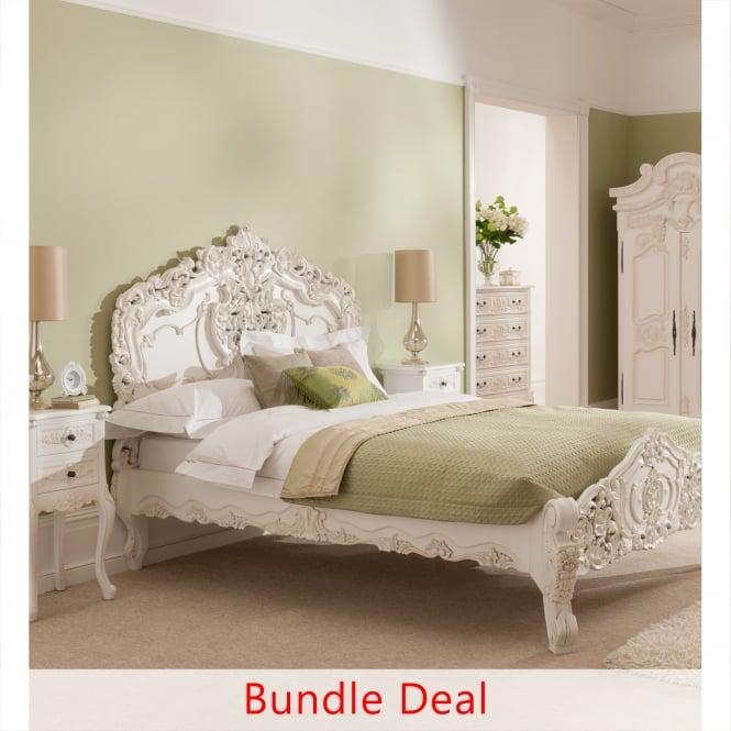 https://www.homesdirect365.co.uk/images/rococo-bundle-deal-2-p18836-27263_medium.jpg