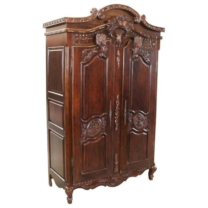 French style wardrobe shop for cheap furniture and save for French style furniture stores