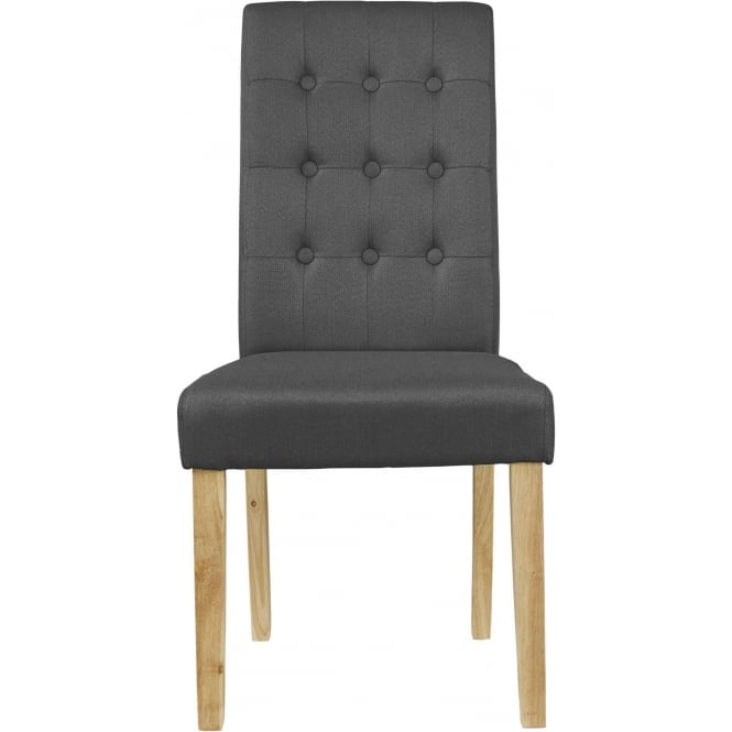 https://www.homesdirect365.co.uk/images/roma-chair-2-chairs-p39960-26359_medium.jpg