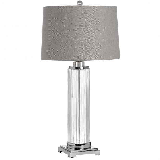 https://www.homesdirect365.co.uk/images/roma-glass-table-lamp-p44251-40437_medium.jpg