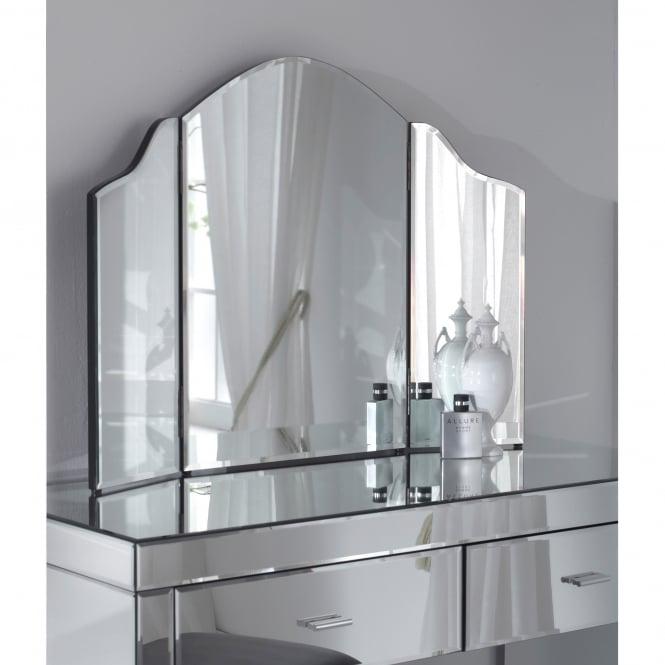 https://www.homesdirect365.co.uk/images/romano-mirror-p2912-26999_medium.jpg