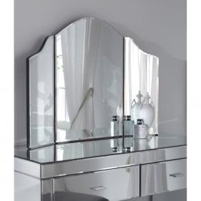 Nice Romano Mirror