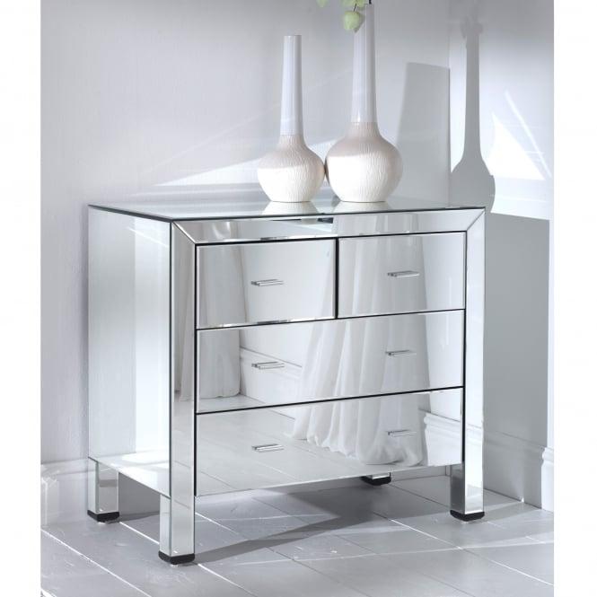 https://www.homesdirect365.co.uk/images/romano-mirrored-chest-4-drawer-p2080-27002_medium.jpg