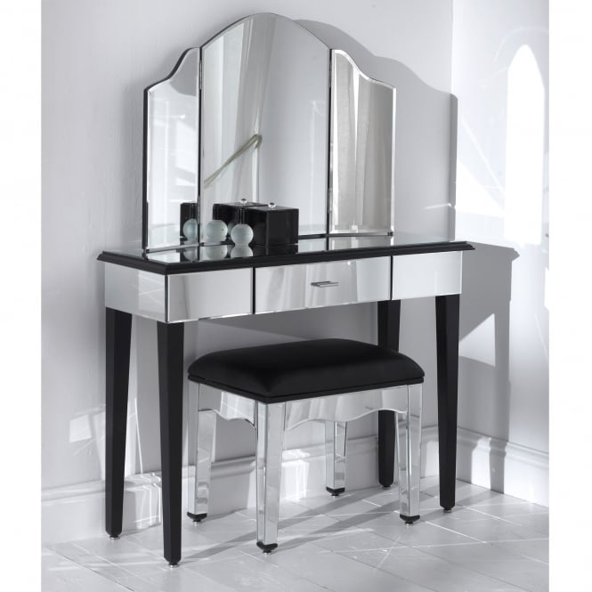 https://www.homesdirect365.co.uk/images/romano-mirrored-console-table-set-p7187-26995_medium.jpg