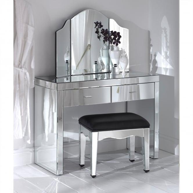https://www.homesdirect365.co.uk/images/romano-mirrored-dressing-table-set-p6302-26994_medium.jpg