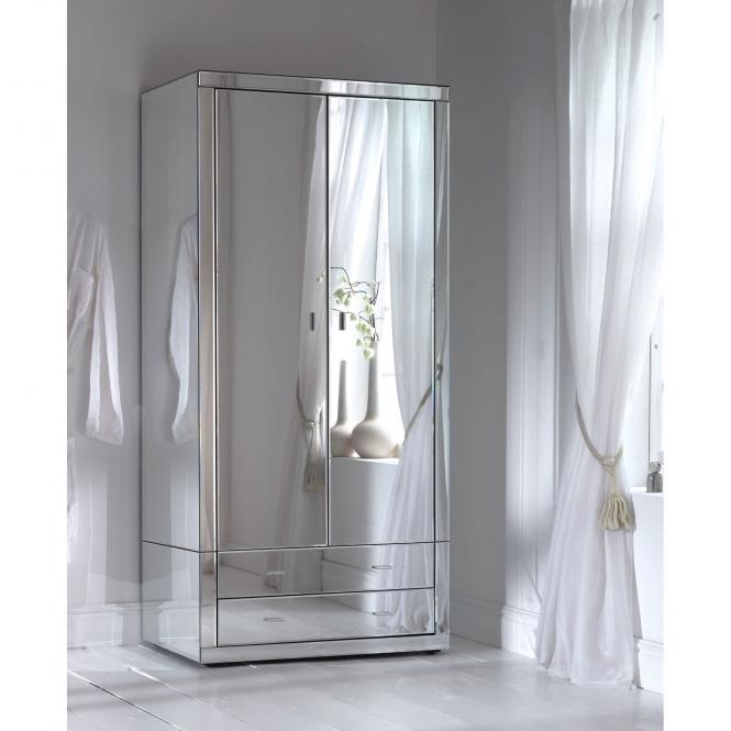 https://www.homesdirect365.co.uk/images/romano-mirrored-wardrobe-p2459-35063_medium.jpg
