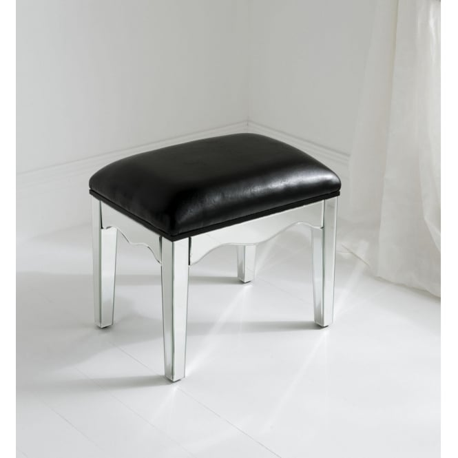 https://www.homesdirect365.co.uk/images/romano-plain-mirrored-stool-p2365-22950_medium.jpg