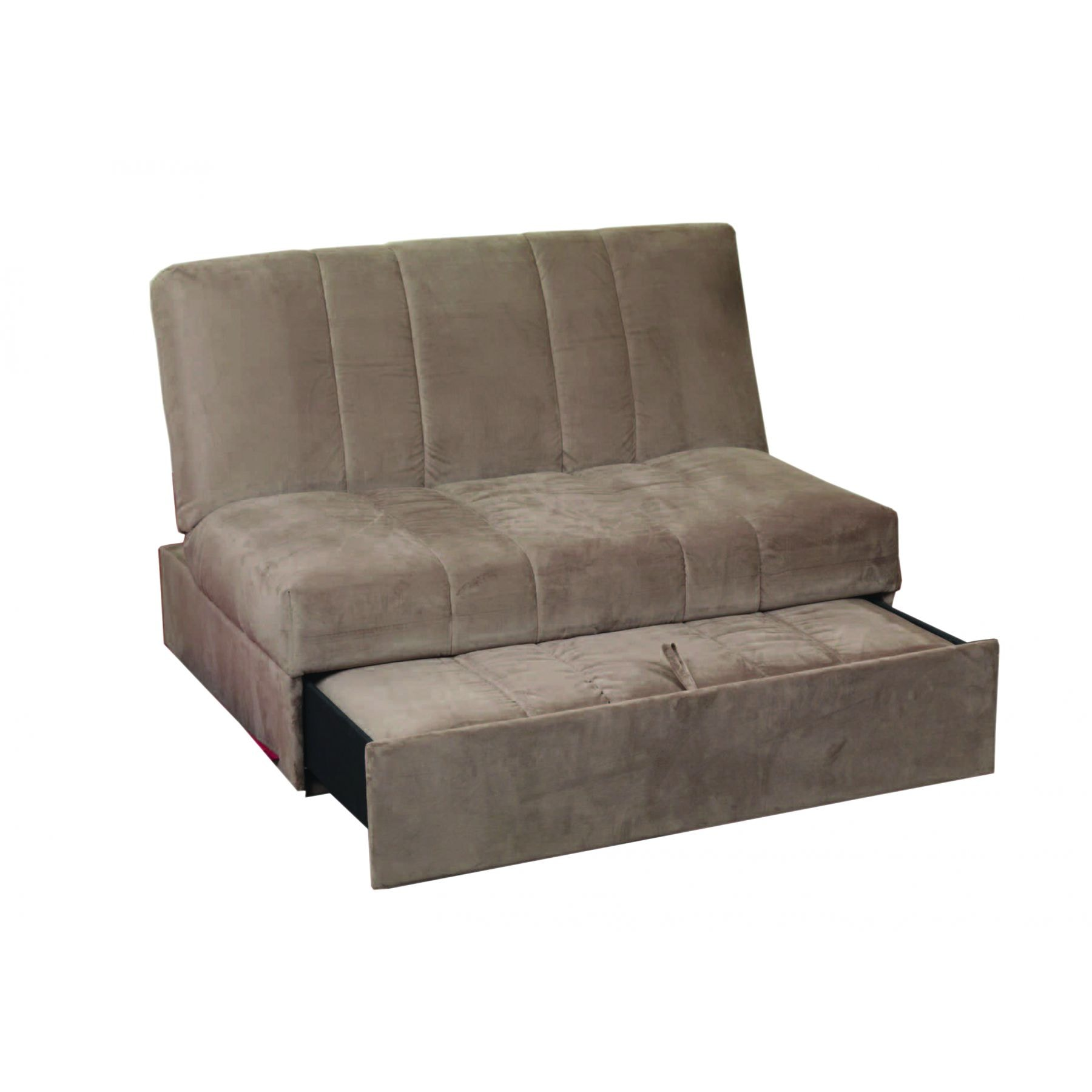 rome 2 seater sofa bed. Black Bedroom Furniture Sets. Home Design Ideas