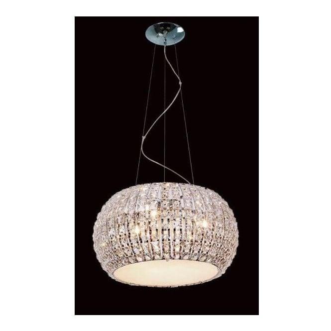 https://www.homesdirect365.co.uk/images/rome-crystal-pendant-light-p18262-10134_medium.jpg