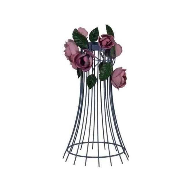 https://www.homesdirect365.co.uk/images/rosie-posy-candle-holder-p31071-18324_medium.jpg