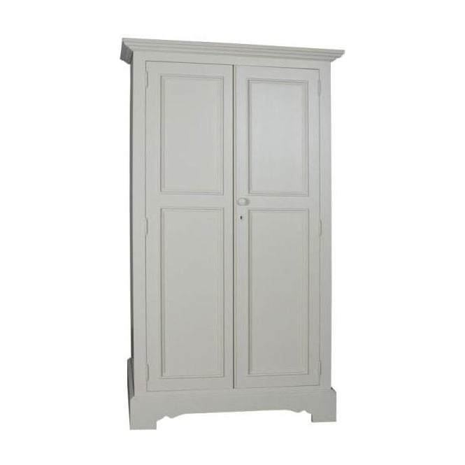 https://www.homesdirect365.co.uk/images/rossendale-antique-french-pendle-single-wardrobe-p29270-16620_medium.jpg