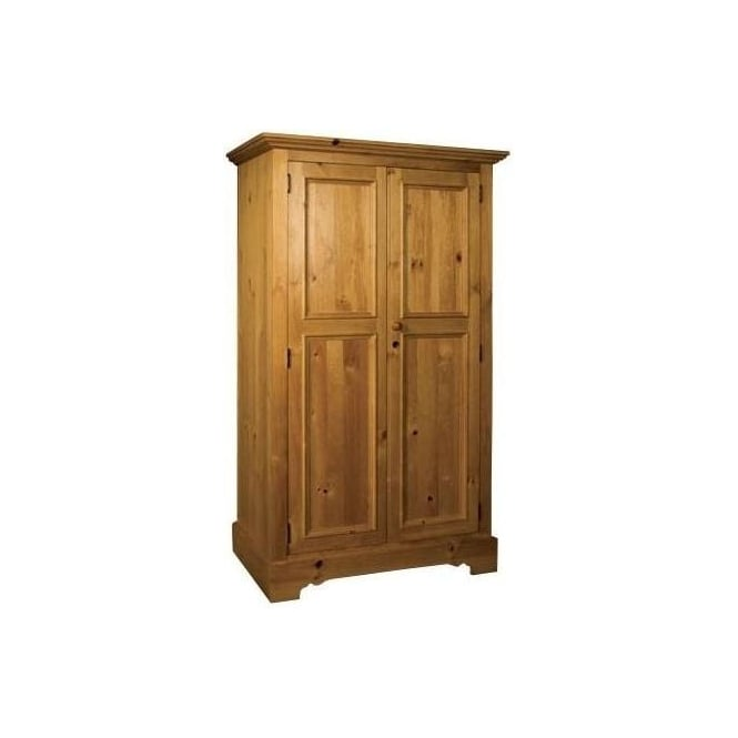 https://www.homesdirect365.co.uk/images/rossendale-pendle-single-wardrobe-p23078-13319_medium.jpg