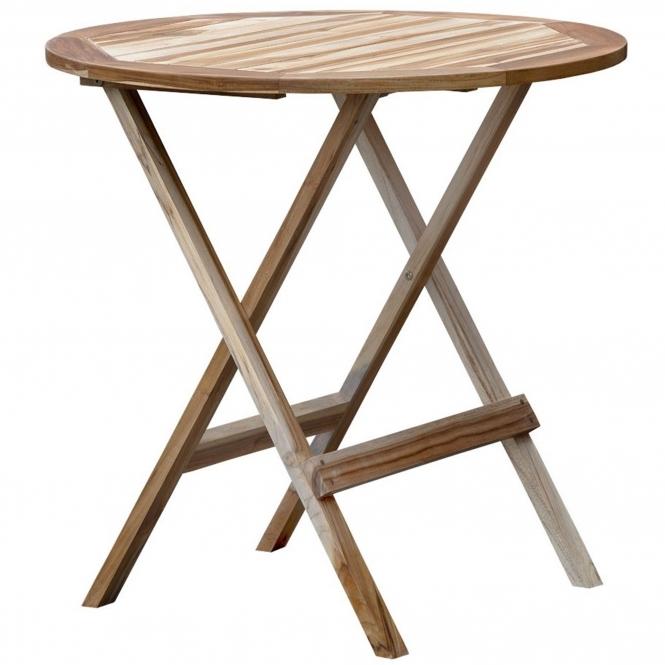 https://www.homesdirect365.co.uk/images/round-folding-garden-table-p41293-31655_medium.jpg