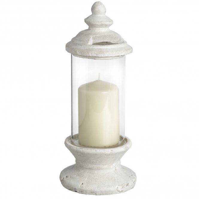https://www.homesdirect365.co.uk/images/round-glass-candle-holder-p44786-41701_medium.jpg