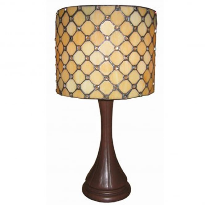 https://www.homesdirect365.co.uk/images/round-jewelled-tiffany-umbrella-table-lamp-p5698-51415_medium.jpg