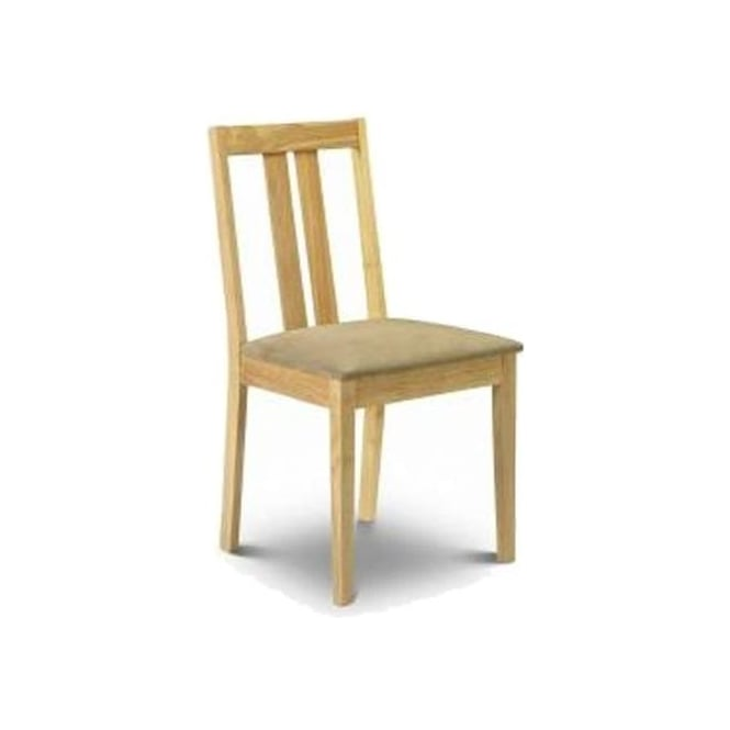 Rufford Dining Chair